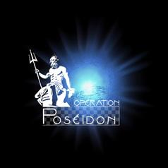 Logo Opération Poseïdon