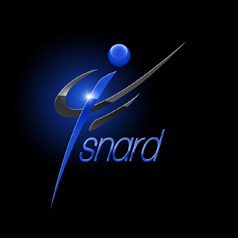 Logo Cécil Isnard