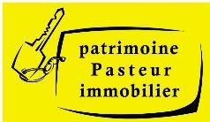 Patrimone Pasteur immobilier