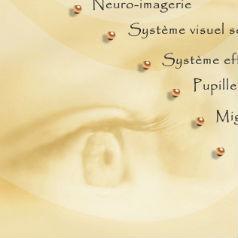 Neuro-ophtalmologie